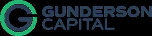 Gunderson Capital Logo